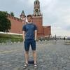 Кирилл, 32, г.Угольные Копи