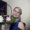 Наталия, 40, г.Белгород