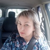 Елена, 37, г.Барнаул