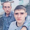 Дима, 20, г.Северодвинск