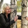 Людмила, 55, г.Новокузнецк