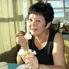 Татьяна, 59, г.Салехард