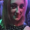 Светлана, 23, г.Нижний Новгород