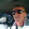 Юрий, 49, г.Соль-Илецк