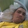 Михаил, 37, г.Волосово