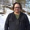 Михаил, 38, г.Медвежьегорск