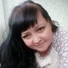 Елена Волкова, 33, г.Видное