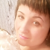 Юлия, 26, г.Тавда