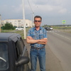 борис, 58, г.Южноуральск