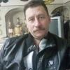 Евгений, 44, г.Тихвин