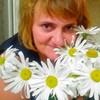 Юлия, 42, г.Пермь