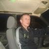 Ivan, 42, г.Пышма