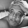 Борис, 46, г.Искитим