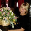 Мария, 30, г.Пермь
