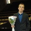 Семён, 21, г.Петрозаводск