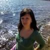 Наталья Семенюк, 29, г.Краснодар
