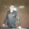 Александр, 36, г.Краснознаменск