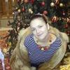 Олеся, 33, г.Щелково