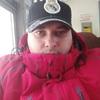 Сергей, 37, г.Голицыно