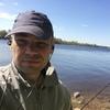 Дмитрий, 34, г.Тверь