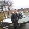 АЛЕКСАНДР, 30, г.Погар