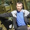 Олег, 49, г.Далматово