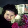 Юлия, 31, г.Новосибирск