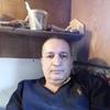 Хасан Азизуллаев, 54, г.Владивосток