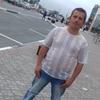анатолий, 34, г.Южно-Сахалинск