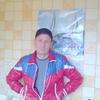 Саша, 48, г.Елабуга