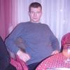 виталий, 48, г.Тюмень