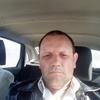 Андрей, 45, г.Упорово