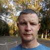 Михаил, 34, г.Поспелиха