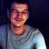 Petr, 28, г.Балабаново