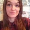 Юлия, 21, г.Красноярск