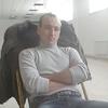 саша, 40, г.Щекино