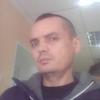иль Гиз, 40, г.Уфа