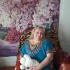 Тамара Чугуевская, 46, г.Хабаровск