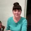Ольга, 46, г.Славянск-на-Кубани