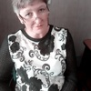 Надежда, 55, г.Гусиноозерск