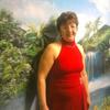 Татьяна, 53, г.Новоспасское