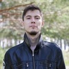 Nick Slender, 22, г.Бийск