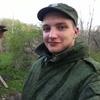 Виктор, 21, г.Мыски