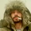 Артем, 27, г.Новый Уренгой