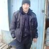 максим, 31, г.Туринск
