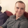 Денис, 26, г.Томари
