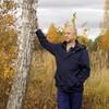 Евгений, 49, г.Куровское