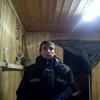 виктор, 25, г.Рассказово