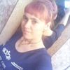 Милана, 26, г.Пермь