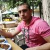 Дмитрий, 32, г.Белебей
